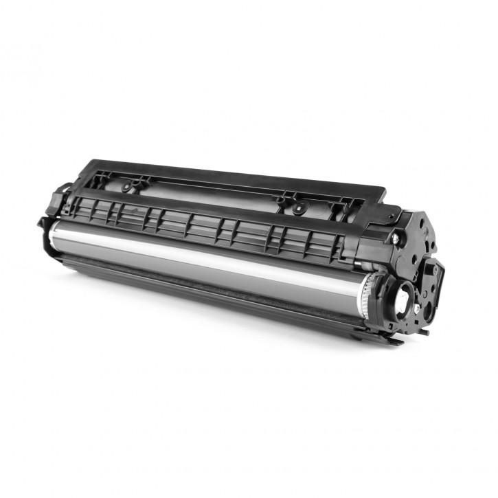 Toner-Patrone rebuilt Canon (040H BK/0461C001) Black, Canon I-Sensys LBP-710 Cx, I-Sensys LBP-712 Cdn, LBP-710 Cx,  LBP-712 Cdn